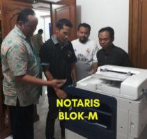 Notaris-Blok-M-211x200