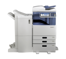 mesin-fotocopy-toshiba