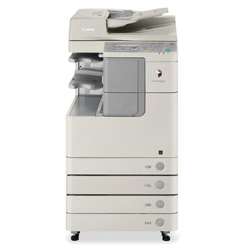 Jual Fotocopy Canon