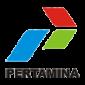 pertamina-85x85_dc59c060d176161847d829c232950dbd