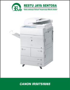 Mesin-Fotocopy-Canon-IR-5075