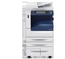 mesin fotocopy alam sutera