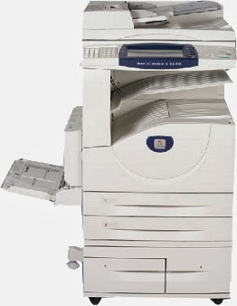 mesin fotocopy bsd serpong