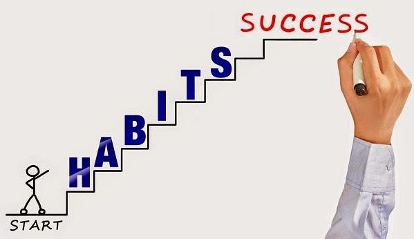 Kebiasaan-Orang-Sukses