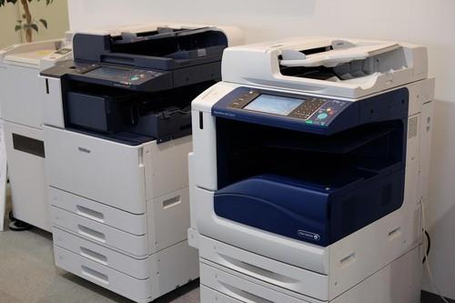 Mesin Fotocopy Yg Cocok Untuk Usaha