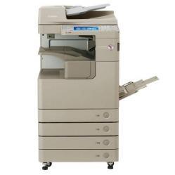 Mesin Fotocopy Ira 6255