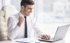 Tips Mengelola Stres di Kantor Sambil Menjaga Laba Tinggi