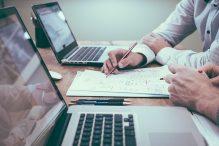 Kunci Sukses Mempertahankan Bisnis Sepanjang Masa