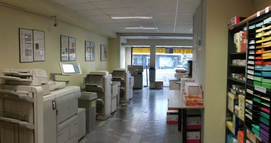 tips memulai usaha fotocopy