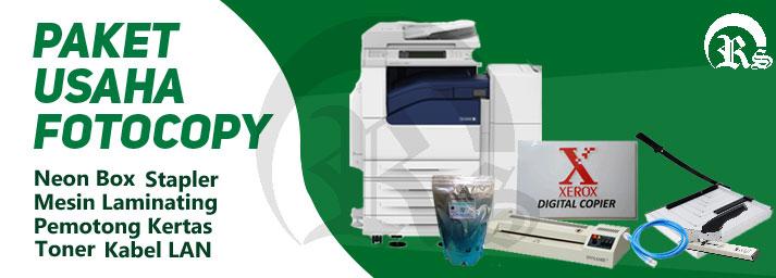paket-usaha-fotocopy