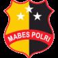 polri-85x85.png