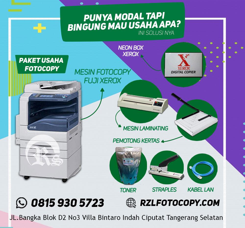 Paket-Usaha-Fotocopy-Xerox