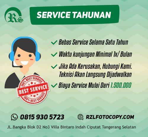 Service-Tahunan-2