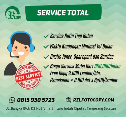 Service-Total-2